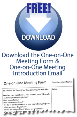 one-on-one-download