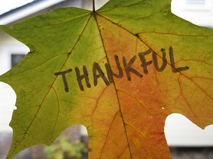 thankful-year