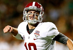 aj-mccarron-barrett-jones-champions
