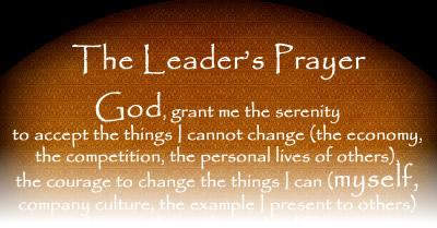 the-leaders-prayer-serenity