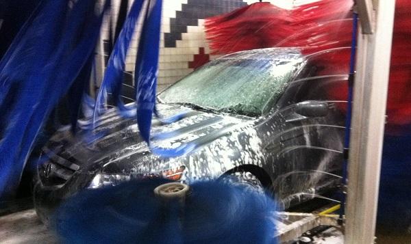car-wash-cialdini