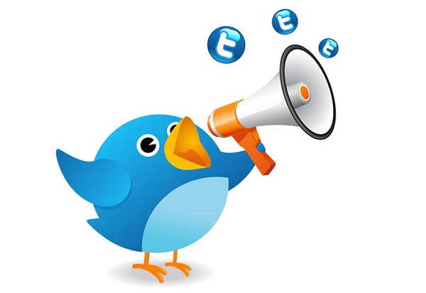 Increase your click to tweet response