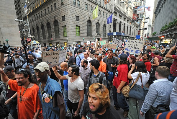 occupy-wall-street