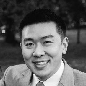 Jim Wang Microblogger