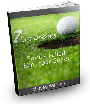 golfbook