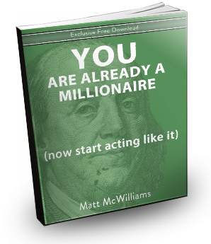 already-a-millionaire-book.png (298×345)