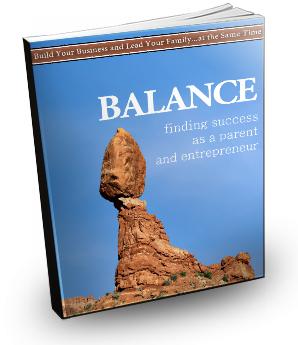 balance-parent-entrepreneur.png (298×345)