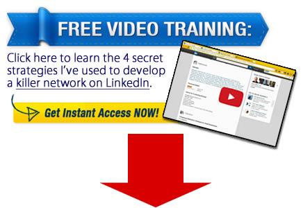 LinkedIn Video Training