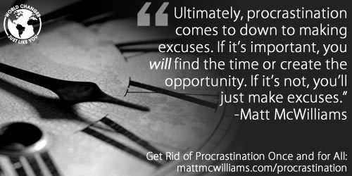 stop-procrastinating-twitter