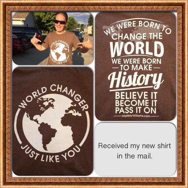 world-changer-shirt1