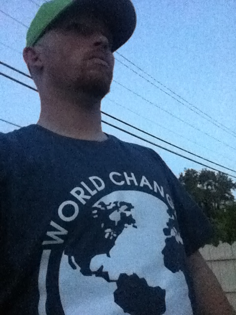 world-changer-shirt3