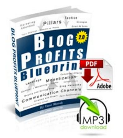 Blog profits blueprint malvernweather Image collections
