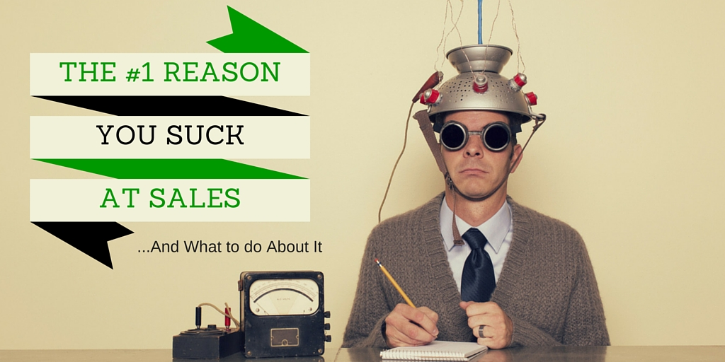 reason-you-suck-at-sales