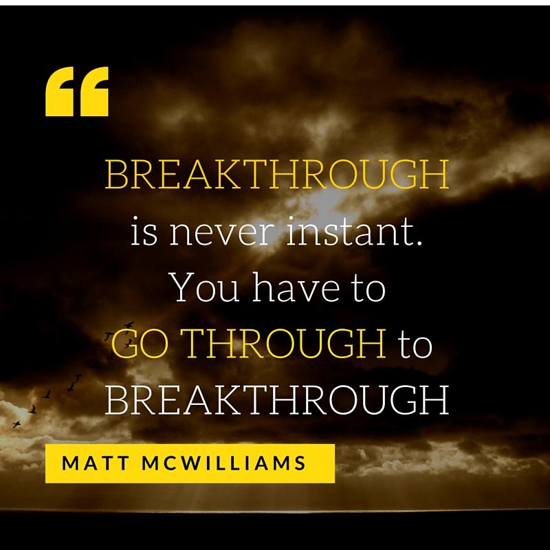 breakthrough-go-through