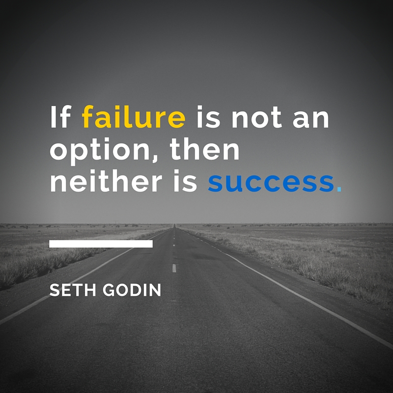 seth-godin-failure-option-quote