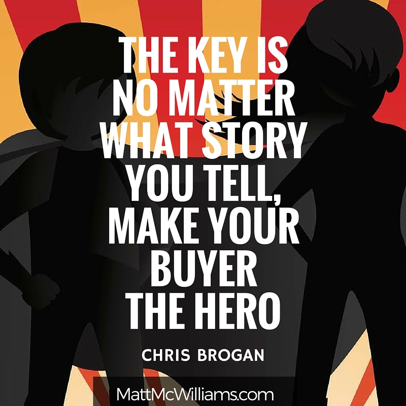 chris-brogan-quote-story-buyer-hero (1)
