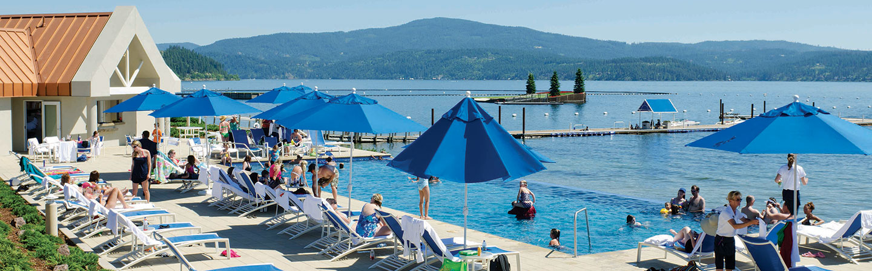 coeur-dalene-resort-pool