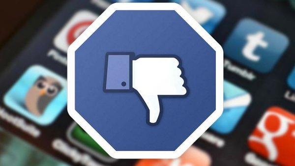 Mistakes affiliates make on social media