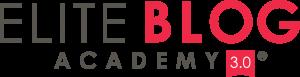 Elite Blog Academy Ruth Soukup Affiliate Program