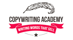 Ray Edwards copywriting affiliate program