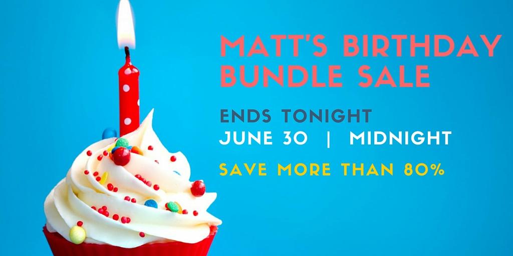 matts-birthday-bundle-surprise