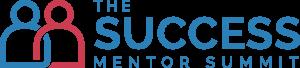 Claire Diaz-Ortiz Success Mentor Summit logo