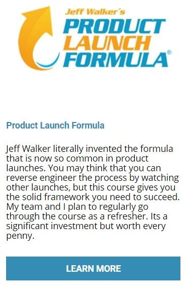 jeff walker plf affiliate link