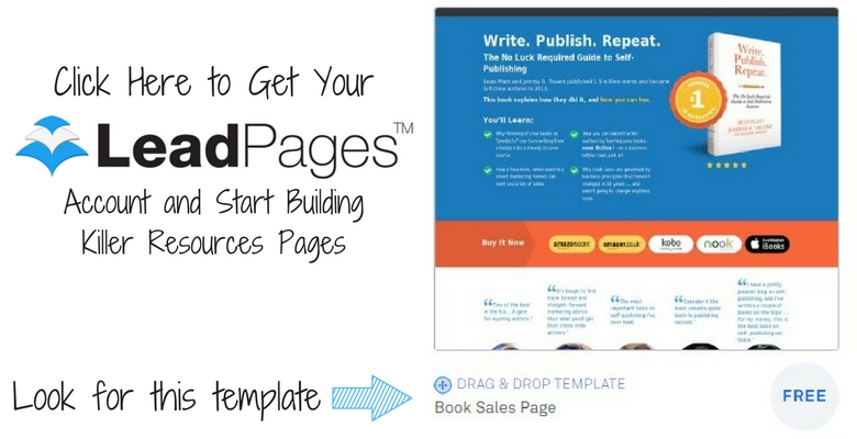 leadpages-template-drag-drop