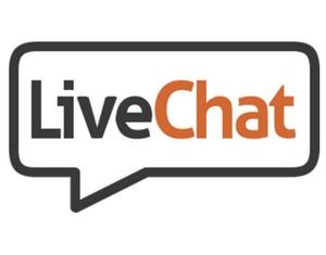 live-chat-inc-logo