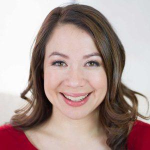 Marisa Murgatroyd course review