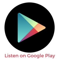Affiliate Guy podcast on Google Play