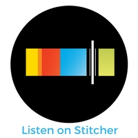 Matt McWilliams Affiliate Guy podcast on Stitcher