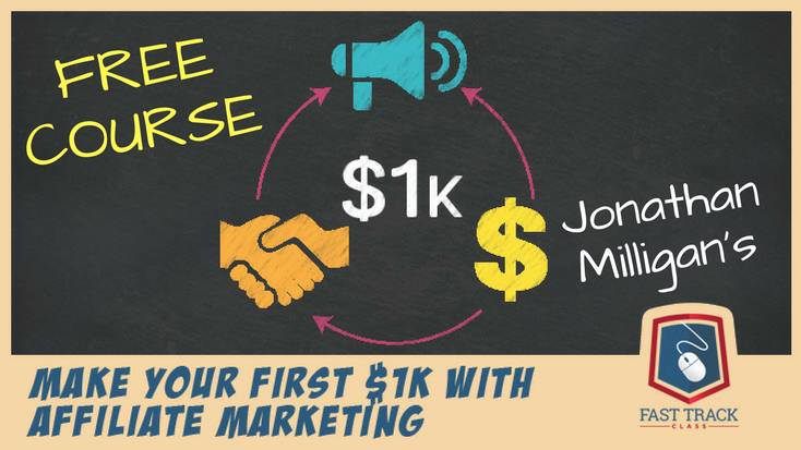 jonathan-milligan-affiliate-marketing-blogging-your-passion