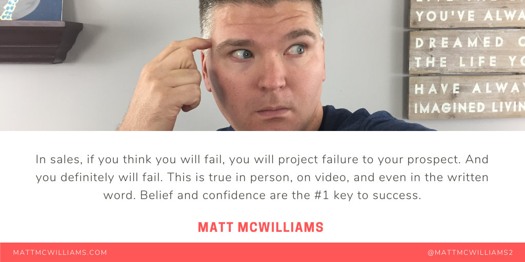 quote-belief-sales-think-confidence