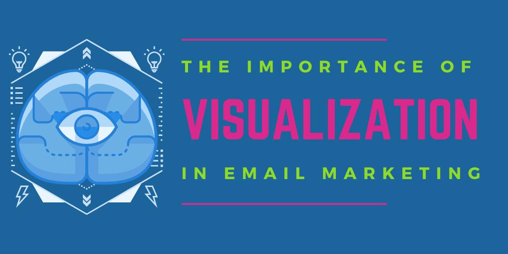 visualization-email-marketing-copywriting