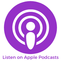 The Affiliate Guy Matt McWilliams on Apple Podcasts