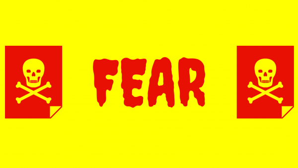 Fear-Based Marketing Ethical and Effective